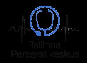 Tallinna Perearstikeskus